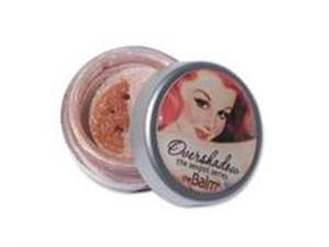 Thebalm Overshadows Sexpot Series - you Buy, I Will Fly