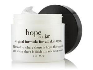 Philosophy Hope In A Jar - 2 Oz.