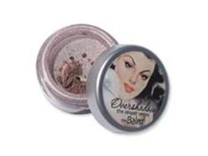Thebalm Overshadows Sexpot Series - if You Are Rich, I Am Single