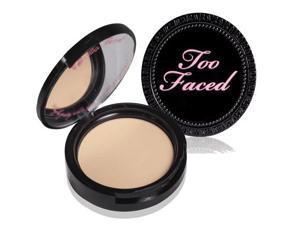 Too Faced Amazing Face Spf 15 Skin-Balancing Foundation Powder - Warm Vanilla