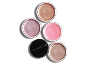 Youngblood Luminous Creme Blush - Plum Satin