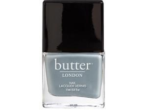 Butter London 3 Free Nail Lacquer Lady Muck