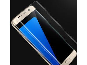 transparent 3D curved Premium Tempered Glass Film Screen Protector for Samsung Galaxy Note 7