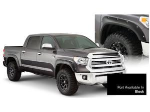 Bushwacker 30918-33 Pocket Style Fender Flares Fits 14-17 Tundra * NEW *