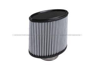 aFe Power 21-90074 MagnumFLOW Intake PRO DRY S Air Filter * NEW *