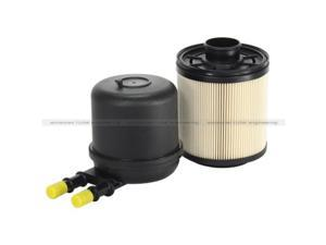 aFe Power 44-FF014 Pro-GUARD D2 Fuel Filter * NEW *