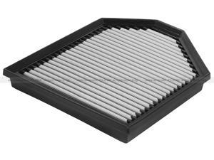 aFe Power 31-10257 MagnumFLOW PRO DRY S Air Filter Fits 13-15 X3 * NEW *