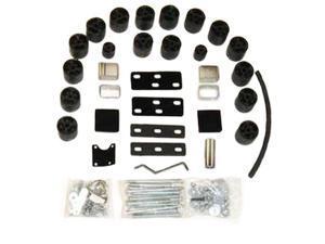 Daystar PA70043 Body Lift Kit Fits 03-04 F-150 F-150 Heritage * NEW *