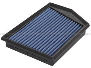 aFe Power 30-10249 MagnumFLOW PRO 5R Air Filter Fits 14-16 Cherokee (KL) * NEW *