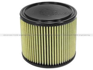 aFe Power 87-10067 Aries Powersport Pro-GUARD 7 Air Filter * NEW *