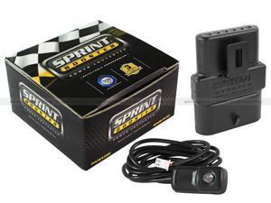 aFe Power SB Chevrolet Camaro 10-15 V6/V8 M/T Tuners 77-14001