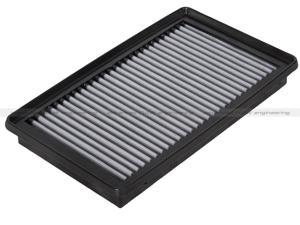 aFe Power 31-10258 MagnumFLOW PRO DRY S Air Filter Fits 13-16 Accord * NEW *