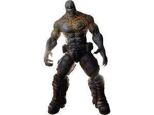 "NECA Comic Con Exclusive 2009 Gears of War: ""Grenadier"" Figure"