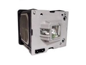 Projector Lamp for Runco Model 110&#59; Model 120&#59; VX-22d&#59; VX-22i
