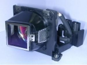Projector Lamp for Dell 1200MP&#59; 1201MP&#59; KSD160&#59; PD115&#59; PH112