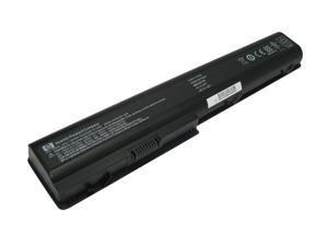 Original HP-Compaq Batt dv7-1001tx