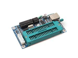 PIC USB Automatic Microchip Develop Microcontroller Programming Programmer K150