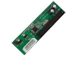 Pata IDE To Sata Hard Drive Adapter Converter 1.5GB