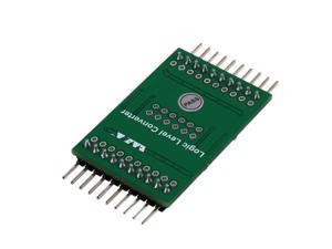 3.3V-5V 8 Channels Bidirectional Voltage Bus Transceiver Module Level Converter