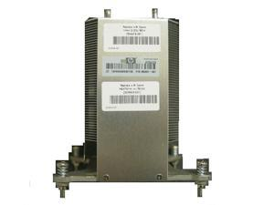 466501-001 Heatsink Proliant