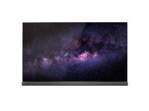 LG Electronics OLED65G6P 65-Inch 4K Ultra HD Smart 3D OLED TV (2016 Model)