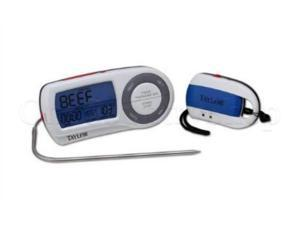 Taylor Wireless Cooking Thermometer & Remote Pager
