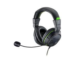 Turtle Beach Ear Force XO Seven - Premium Xbox One Gaming Headset