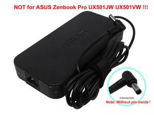 Original Asus PA-1121-28 AC Adapter Laptop Battery Charger 19V/6.32A 120W Fit For Asus N56J A2500, A2500S, A7, A7C, A7F, A7J, A7K, A7M, A7S PSU 5.5x2.5mm