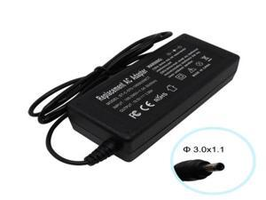 60W 19.5V 3.08A Laptop AC Adapter for Asus EEE Pad B121 EP121 Tablet ADP-60JH DB 3.0/1.1mm