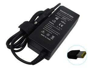 New ADLX45NLC3A ADLX45NLC2A 45N0295 45N0296 Lenovo AC Adapter 20V 2.25A USB