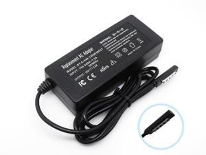 43W 12V 3.6A Replacement Power Supply Charger For Microsoft Surface Pro / Pro 2 10.6 Windows 8 Tablet