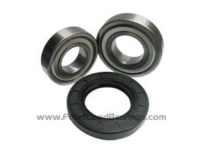 280253 High Quality Front Load Kenmore Washer Tub Bearing and Seal Kit Fits Tub