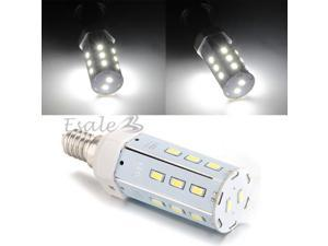 E14 5W White 5630 SMD 20 LED Corn Spot Light Lamp Bulb AC 220-240V