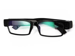 5MP Camera Eyewear 1280*720P Glasses Camera V14 Hidden Spy Sunglasses Camera Mini DV DVR Camcorder Video Recorder
