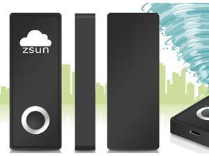 SD111 8GB USB Pen Drive Wireless U Disk Zsun Wi-Fi USB 2.0 Flash Drive for Tablet PC / iPad/ iPhone/ Android / Windows PC