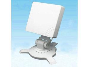 KASENS 880000G RTL8187L 3000mW 2.4GHz 802.11b/g 54Mbps USB 2.0 Wireless Adapter WiFi Adapter