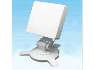 Wireless WiFi Adaptor KASENS 990000N USB 2.0 Adapter 36dBi 2800mW 5000M Ralink 3070 High-Power