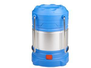 15 LED Tent Light Outdoor Light USB Rechargeable Camping lantern Emergency charger for Android phone