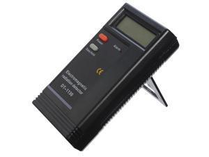 Electromagnetic Radiation Detector DT-1130 EMF Meter Dosimeter Tester