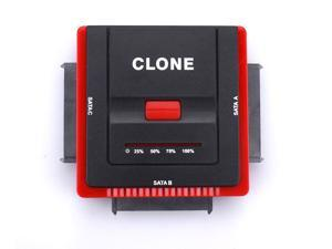 "USB2.0 TO SATA IDE 2.5"" IDE 3.5"" Cable Adapter 888U2 with OTB OTC 888U2"