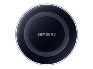 Qi Wireless Charger Charging Pad 100% Original EP-PG920I for Samsung Galaxy S6 / S6 Edge / S6 Edge Plus / S7 / S7 Edge / Note 5 for LG Nexus4 5 6 Nokia 820