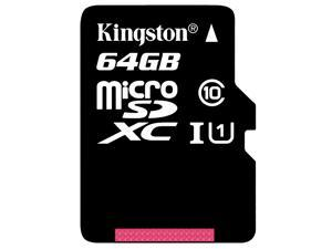 Kingston Memory Card Micro SD Cards TF Card 16GB 32GB 64GB 128GB Class 10 Mini SD Card Tarjeta Micro SD