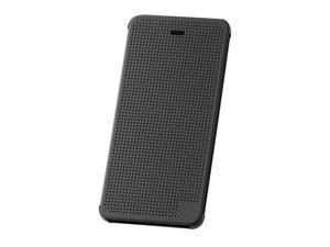 HTC  99H2016800 Dot View I Desire 626s Black