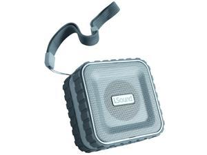 DuraWaves Speaker for iPod®, iPhone®, iPad®, Smartphones & USB devices
