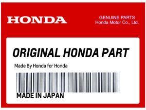 HONDA 15010-MCE-H51 FILTER SET, OIL