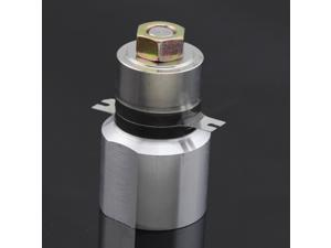 50W 28KHz Ultrasound Transducer Ultrasonic Piezoelectric Transducer Cleaner
