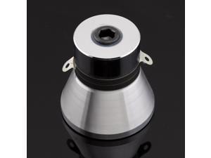 100W 28KHz  Ultrasound Transducer Ultrasonic Piezoelectric Transducer Cleaner