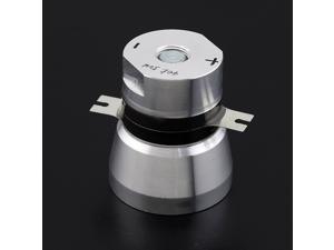 50W 40KHz Ultrasound Transducer Ultrasonic Piezoelectric Transducer Cleaner