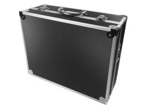 Vivitar VHC1800 Professional Hard Case with Removable Foam