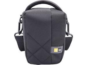 Case Logic CPL103 Compact ILC System Camera Holster Case (Black)